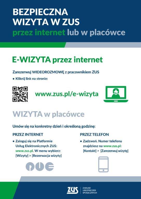 Plakat e-wizyta i rezerwacja.jpeg
