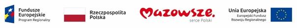 logo_fundusze_polska_mazowsze_ue.jpeg