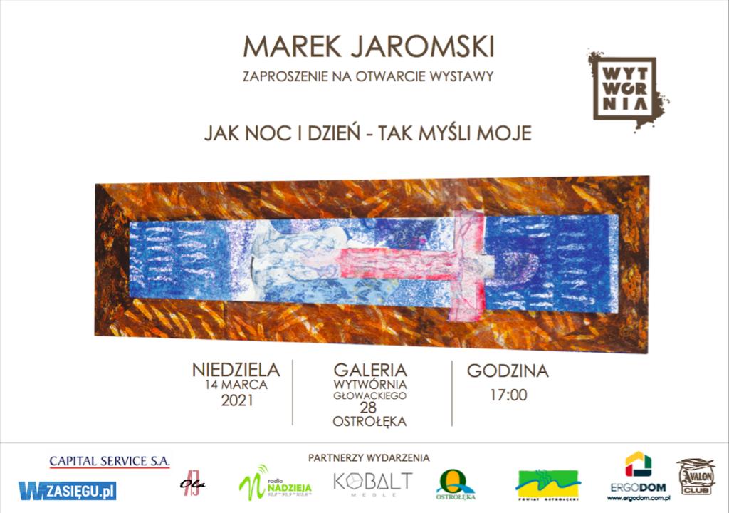 zaproszenie na wystawę.png