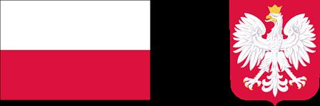 logotypFunduszSolidarnosciowy.png