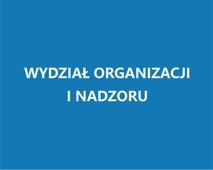wydzial organizacji.jpeg
