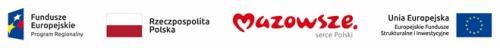 logo_ue_1.jpeg