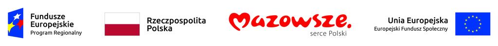logo_lepszy_start.jpeg