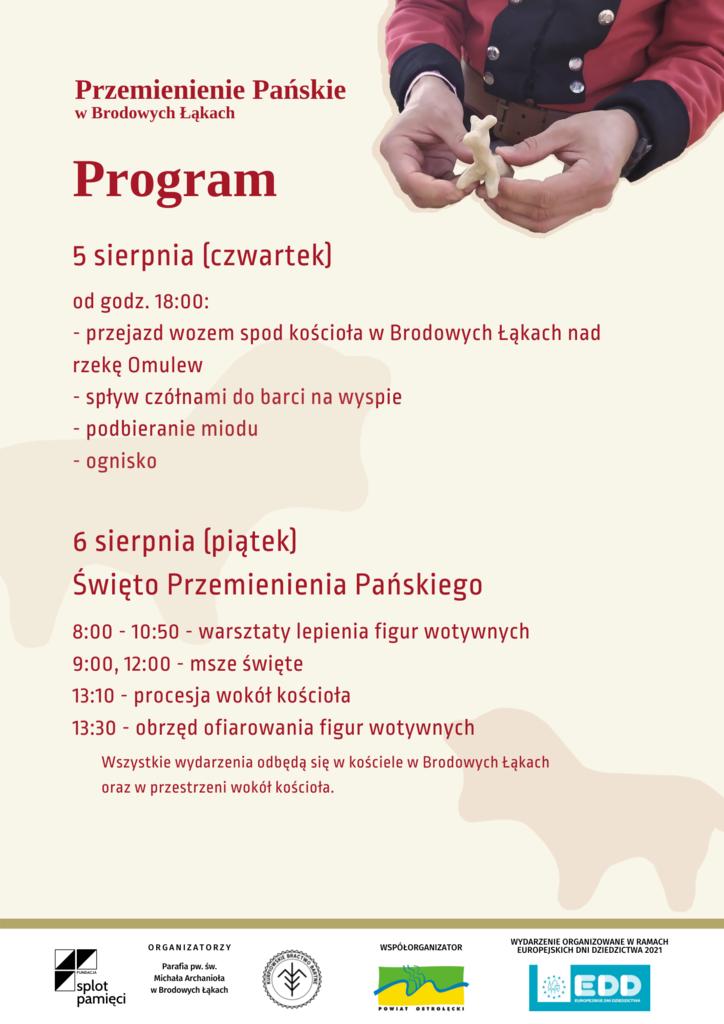 Brodowe Łąki program.png