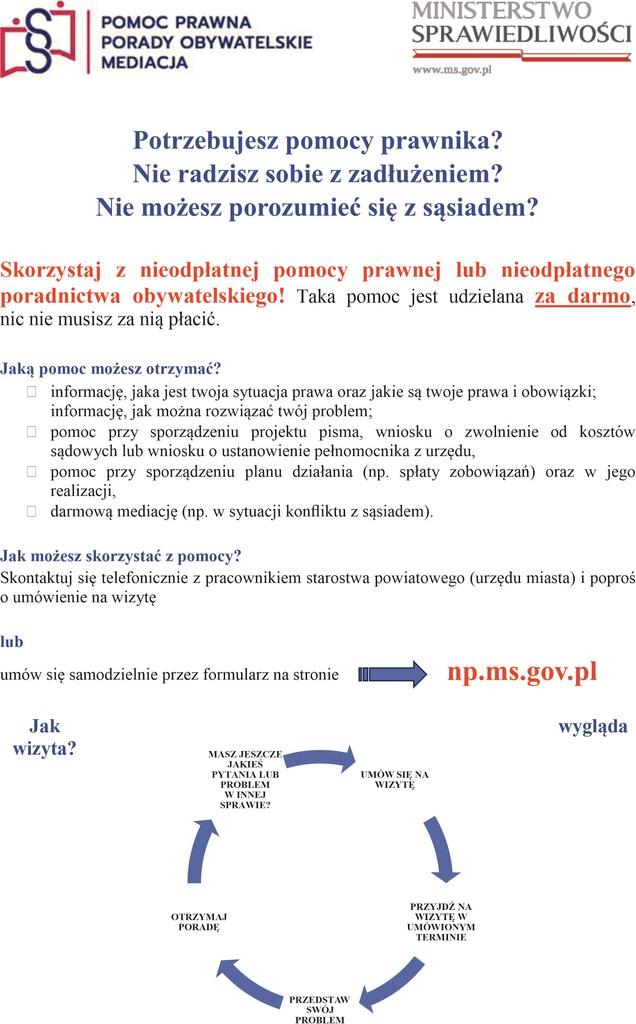Informacja_Ministerstwa_Sprawiedliwosci_1.jpeg