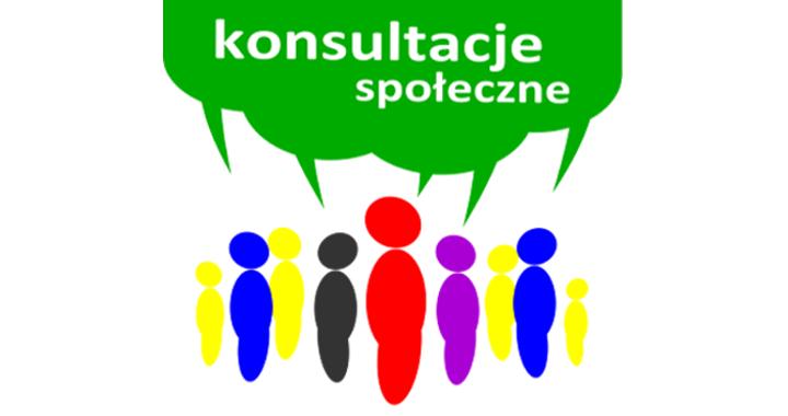 konsulatacje_www.png