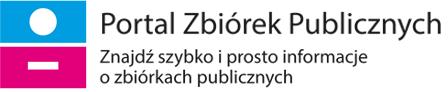 Portal zbiórek.png