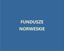 fundusze norweskie.jpeg