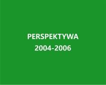 perspektywa 2004-2006.jpeg
