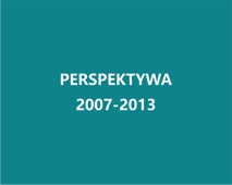 perspektywa 2007-2013.jpeg