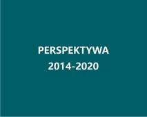 perspektywa 2014-2020.jpeg