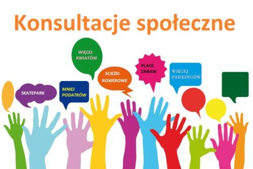 konsultacje-spoleczne-e1535353432368.jpeg
