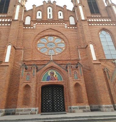 Bazylika Mniejsza p.w. Trójcy Przenajświętszej w Myszyńcu2.jpeg