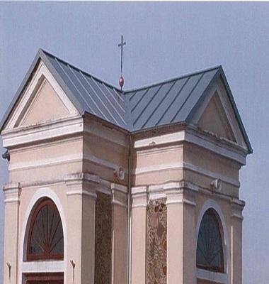 Kaplica cmentarna w Rzekuniu2.jpeg