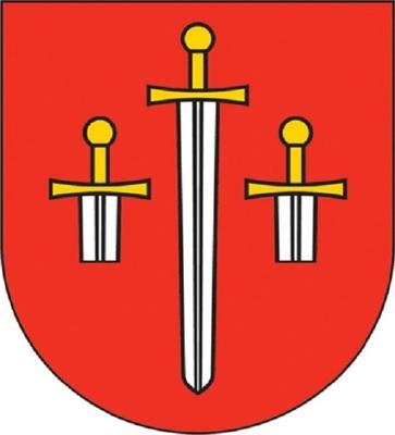 Olszewo-Borki.jpeg