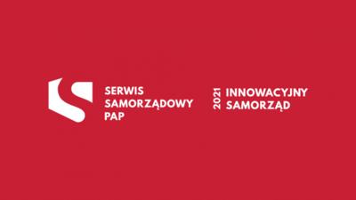 Galeria Innowacyjny Samorząd