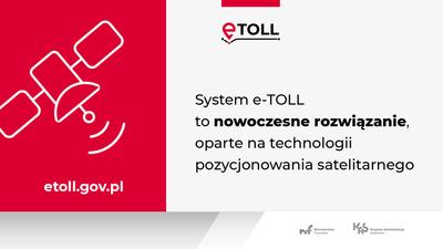 Galeria e-TOLL