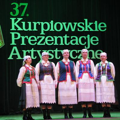 Galeria KPA