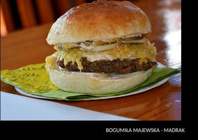 Galeria Kurp-burger