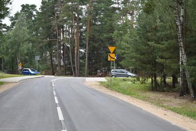 Galeria Oddanie drogi w Ksebkach