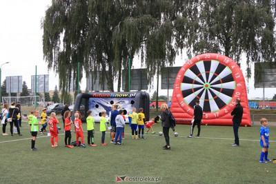 Galeria Kurpie Summer Cup 2021