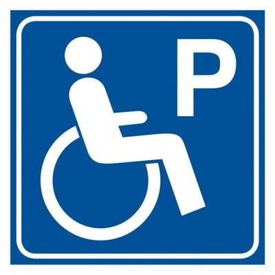 parking_niepelnosprawni.jpeg