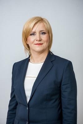 Kalinowska Beata