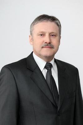 Lipka Stanisław