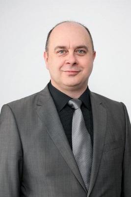 Liżewski Piotr