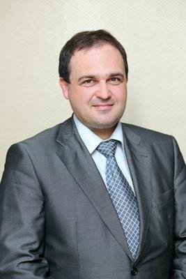 Nowak Jarosław