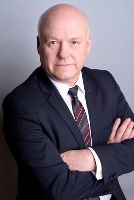 Parzychowski Krzysztof