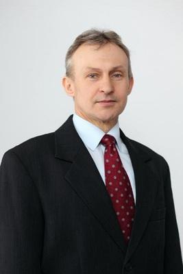 Pędzich Waldemar