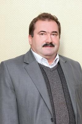 Rzewnicki Kazimierz